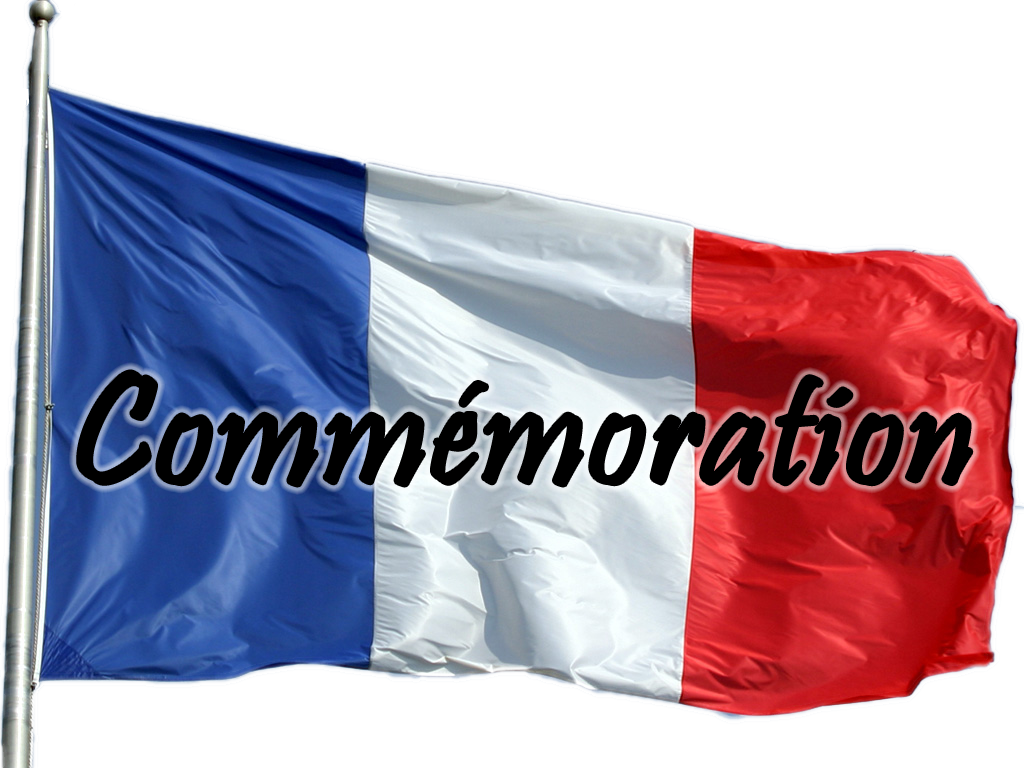 Bon Vendredi Drapeau-francais2-1