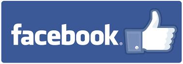Facebook Harmonie de Vivy