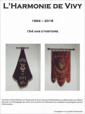 Livret historique harmonie decembre 2018 modif 1